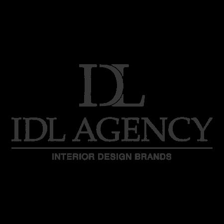 IDL Furniture